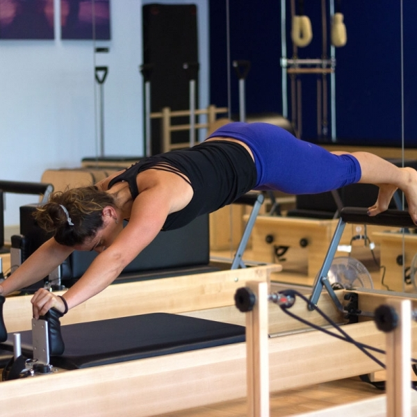 Pilates-Studio-Delray-Beach-FL-1